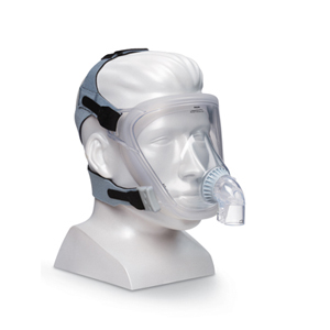 Máscara FiteLife (totalface)
